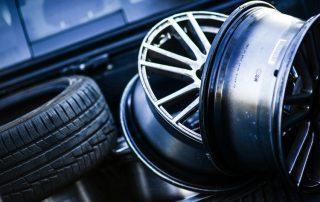 tire-114259_1920-001